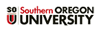 Southern Oregon University University Logo